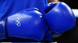 """Пневмония в Китае отделяет казахстанских боксеров от участия в """"Олимпиаде-2020"""""""