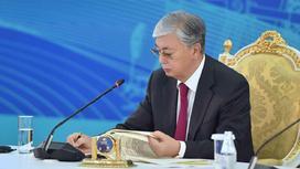 Қасым-Жомарт Тоқаев11