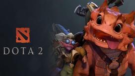 Персонаж Snapfire из Dota 2