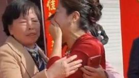 Женщина нашла пропавшую 20 лет назад дочь
