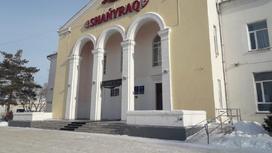Директора культурного центра заподозрили в растрате более 10 млн тенге в Павлодаре
