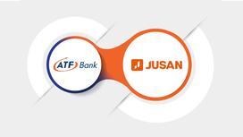 Jusan Bank
