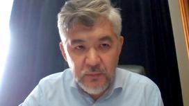 Елжан Біртанов