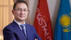 Рашид Аюпов, портрет