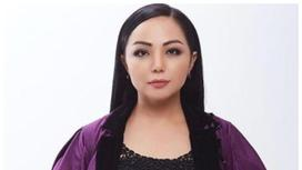 Алтынай Жорабаева
