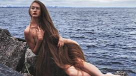 Татьяна Гордикова