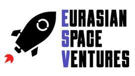 Eurasian Space Ventures