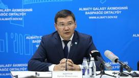 Ерлан Әділов