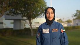 Нора аль Матруши