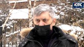 Анатолий Шкаруп