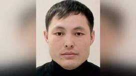 Бақтияр Теміржанов