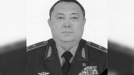 Саят Мынбаев