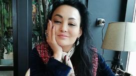 Куралай Нуркадилова