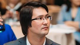 Арман Бейсембаев