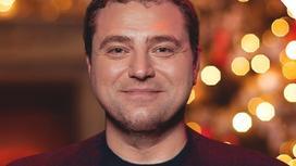 Михаил Ломтадзе