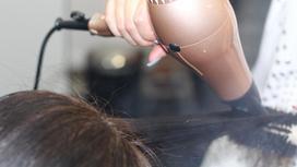 Что такое ботокс волос