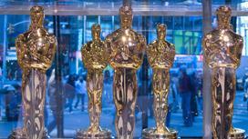 Статуэтки «Оскар»