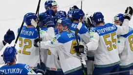 Хоккей11