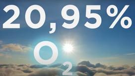 небо, облака, цифры