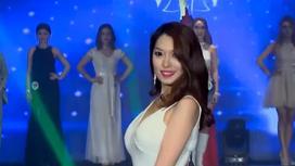 Дана Кабылтаева