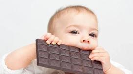 Ғалымдар: Шоколад өмірді ұзартады