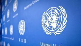 Эксперты ООН призвали Казахстан отказаться от асбеста