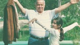 Дочь Ислама Каримова раскрыла душу в пронзительной публикации