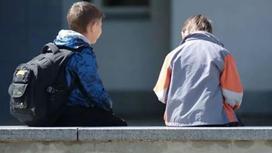 «Чтобы они видели»: Сагадиев предлагает показывать тюрьмы   трудным детям