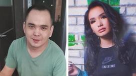 Байзакова осудила поступок Жана Ахмадиева, побившего камчой проституток в Алматы