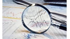 Акционеров казахстанских банков заставят нести ответственность