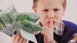 Астанада жылына жеті млн теңге төлейтін мектепте кімнің балалары оқиды?