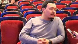 Отандық әншінің Атыраудағы концертіне бар-жоғы тоғыз адам келген (видео)