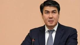 """""""Будут брать пример"""": Назарбаев похвалил Исекешева за работу"""