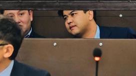 Куандыка Бишимбаева призвали признать вину