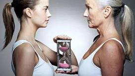 Ученые назвали 5 привычек, способных продлить жизнь на десятилетие