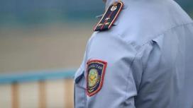 Ойланбастан кері бұрылдық: Қарағандылық полицейлер 51 адамның өмірін сақтап қалды
