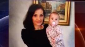 Шетел азаматы қазақстандық келіншектің балаларын тартып алып, өзін зорлап тастаған (фото)