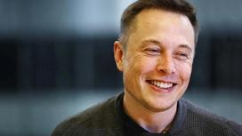 Сколько денег тратит Илон Маск каждую минуту