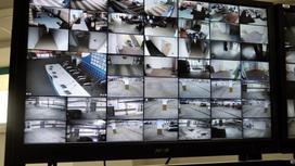 Полицейские будут выявлять посредников в СпецЦОНе Алматы