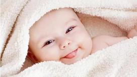 Дымқыл сулықтар балалардың денсаулығына қауіпті болып шықты