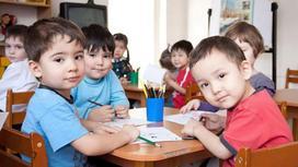 Как узнать, как продвигается очередь в детский сад