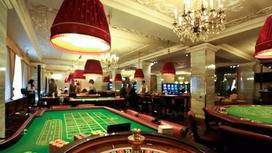 Танымал қазақ жұлдызы казинода 80 мың долларынан айырылып қалған