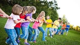 Начало работы детских лагерей в Алматы перенесли из-за менингококка