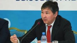 Сагадиев о выпускных: Я против того, чтобы школьники катались на лимузинах
