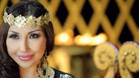 Правда ли, что певица Сиви Махмуди - дочь нефтяного магната