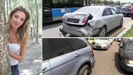 Суд отказал Екатерине Парафиевой в компенсации в 10 млн тенге