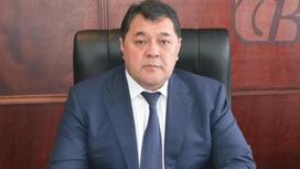 Назначен новый глава Нацбюро по противодействию коррупции