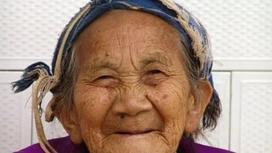 81 жасында университет тәмамдаған кейуана жұртты таңғалдырды (фото)