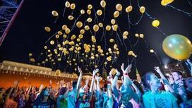 Сагадиев: Родители могут отказаться от сбора денег на выпускной вечер