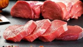 1 доллар за кг: иностранцы советуют удешевить мясо в Казахстане
